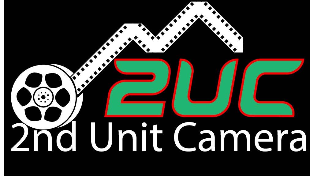 2nd Unit Camera3