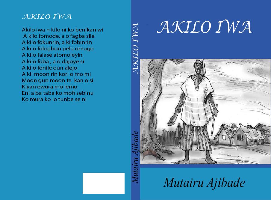 Akilo2 Iwa