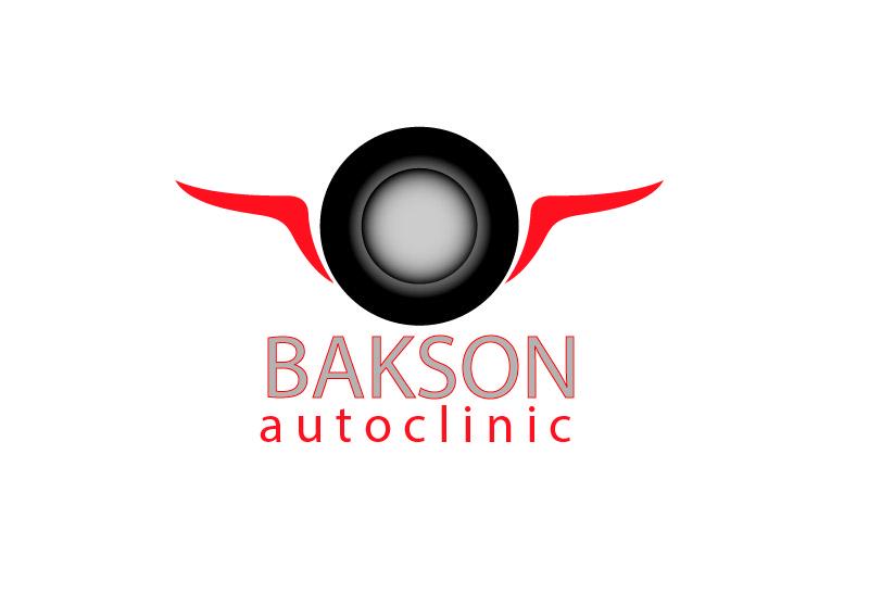 Bakson-Autoclinic