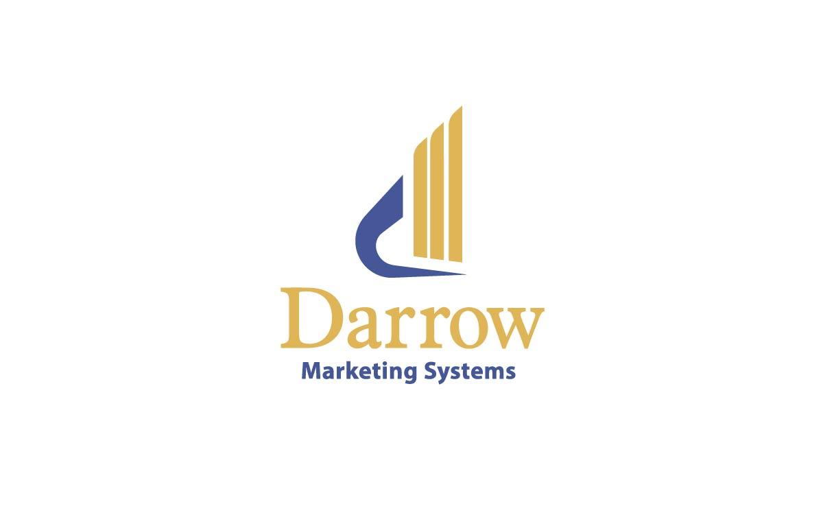 Darrow01 [Converted]