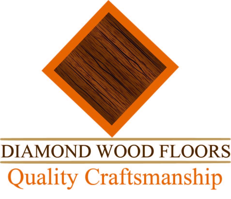 Diamond Wood Floors3
