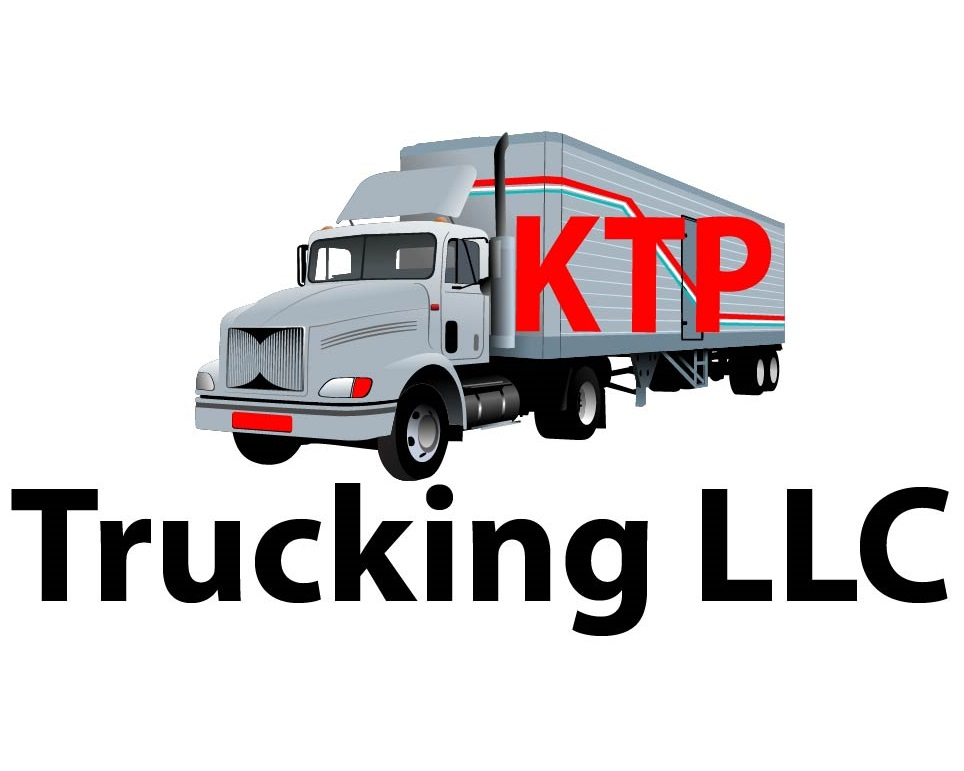 KTP Trucking3a