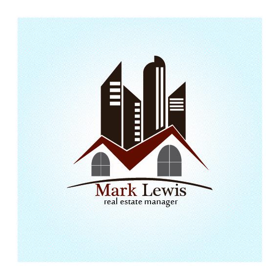 Mark-Lewis-1