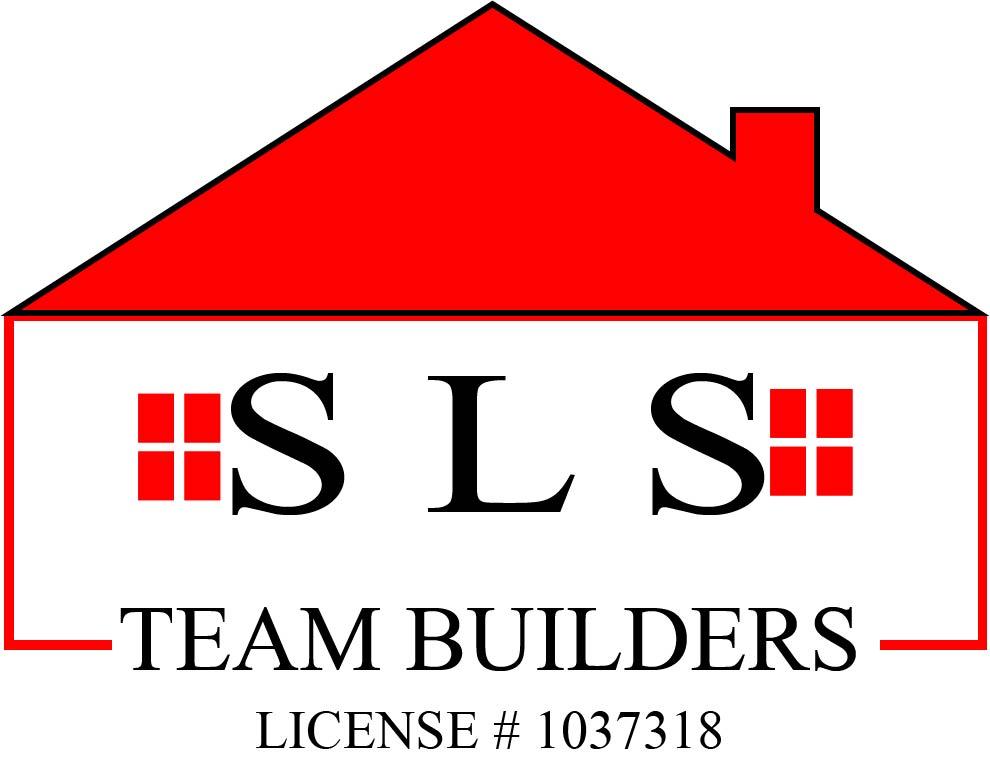 SLS Team Builders1