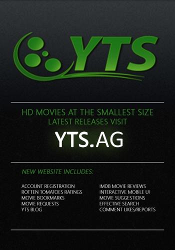 WWW.YTS.AG