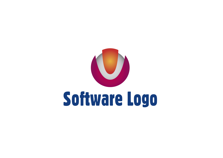 Software_Logo_005