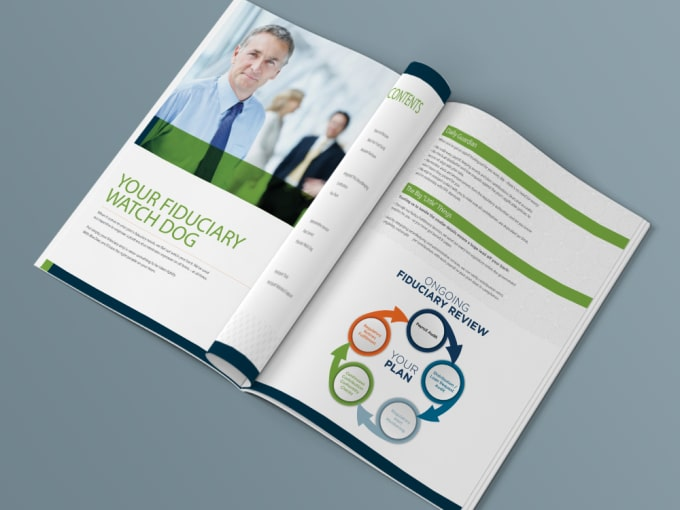 design-product-sales-promotion-flyer-brochure-catalog-