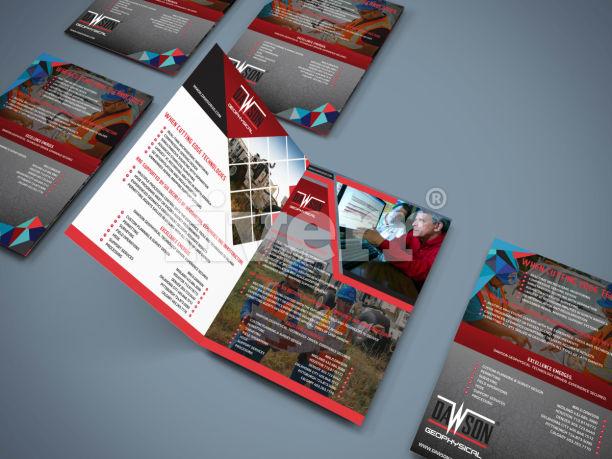 design-product-sales-promotion-flyer-brochure-catalog1