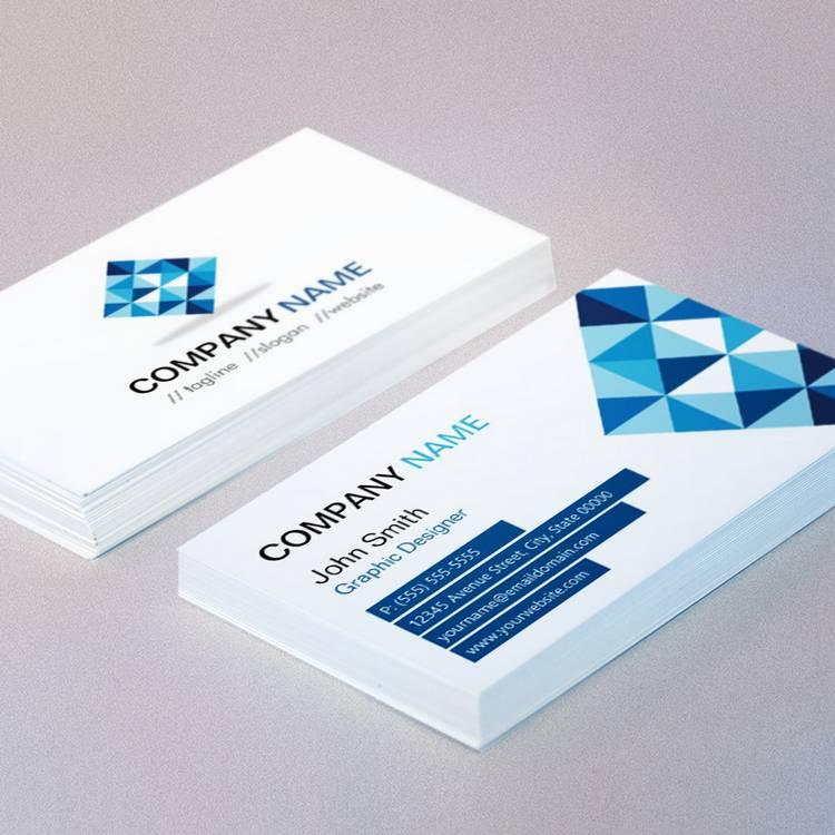 designer-contemporary-diamond-shape-pattern-business-cards_240267087230872883v1 (1)
