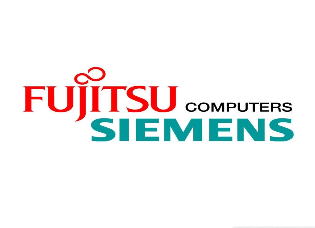 fujitsu-logo-siemens-wallpapers-1024x768