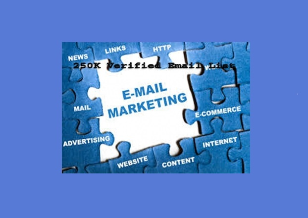 Reasons Why You Must Have an Email List As An Internet Marketer