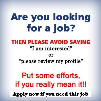 Register to Become a Freelancer