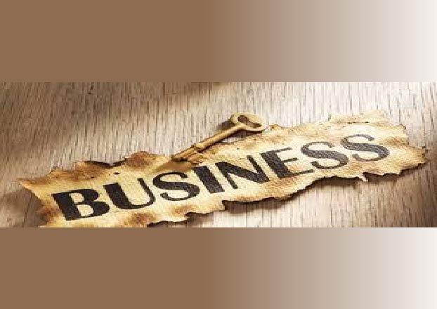 Benefits of Having Your Business Website